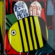 BUZZIN ABOUT (CD)