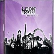 PICTURES - THE ALBUM (2CD)