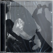 WAREHOUSE SESSIONS (CD)