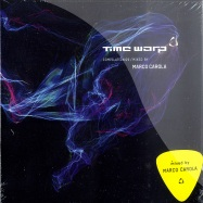 TIME WARP COMPILATION (2XCD)