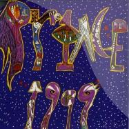 1999 (2X12, 180Gr)