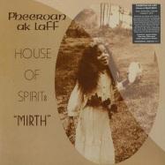 HOUSE OF SPIRIT: MIRTH