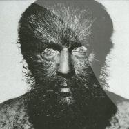 Front View : Dario Zenker - MORSIN - The Trilogy Tapes / TTT024