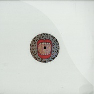Front View : Steve Lawler - HOUSE RECORD - Hot Creations / HOTC055