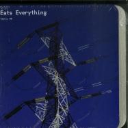 FABRIC 86 (CD)
