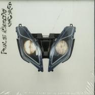ECHO (CD)