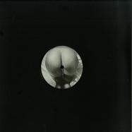 Front View : Dj W!ld - GANGSTER PARADISE - Roush Label / RSH008