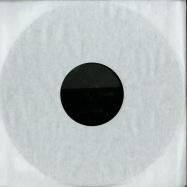 Front View : Amberoom - CRAFT / KLARK - Ovum / OVM290-2