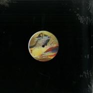 Front View : Monolink - REMIXES (ARTBAT, BEN BOEHMER, PATRICE BAEUMEL) - Embassy One / EOM004