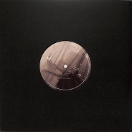 Front View : Lefthook - VOYAGE (10 INCH) - FA>IE / FR013