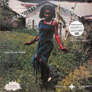 Front View : Jeannette N Diaye - MAKOM MA BOBE - Kalita / KALITA12014 / 05195536