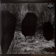 Front View : Noun (Daniel Avery & Roman Fluegel) - MEETING OF THE MINDS - Live at Robert Johnson / Playrjc 059