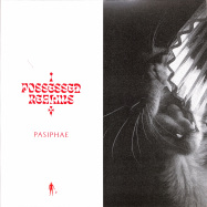 Front View : Pasiphae - POSSESSED REALMS - Pinkman / PNKMN40