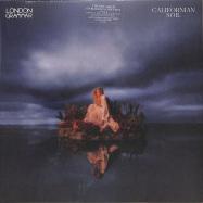 Front View : London Grammar - CALIFORNIAN SOIL (LP) - Island / 9826171