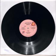 Front View : Jenifa Mayanja - SCHEME (GREEN VINYL) - Soul Print Recordings / SLPVNL009