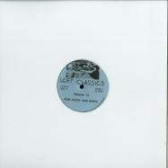 Front View : Various Artists - LOFT CLASSICS VOL 13 - Loft Classics / LC2012