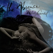 THE ABSENCE (LP)