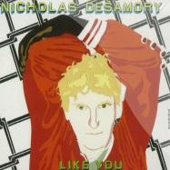 LIKE YOU (CD)