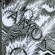 AMOK (CD)