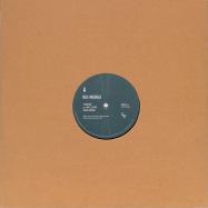 Front View : Rui Murka ft. Mr. Lizard - AMIGOS (TIAGO / VAHAGN REMIXES) - Ene Records / ENEREC016
