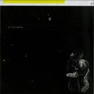 Front View : Vid, Anthea - ANDROMEDA 7 (VINYL ONLY) - Andromeda / Andromeda007
