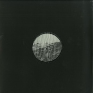 Front View : Doka / Par Grindvik / Phara / Octual / Sinfol - A NUMBER OF THOUGHTS - Stockholm LTD / STHLM LTD 039