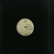 Front View : Various Artists - SUNDAY MORNINGS 002 - Kanja Records / KRV002