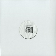 Front View : Max Graef, Funkycan, Graverock &  Dj Neumann - TAX12001 - Tax Free Records / TAX12001