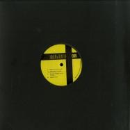 Front View : Various Artists - DAILYCID005 - Dailycid / DAILYCID005