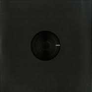 Front View : DiSKOP - 05 (VINYL ONLY) - Blackloops / BLACKLOOPS5