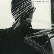 Front View : Bruno Pronsato & L.A.Teen - A FACE WASTED ON THE THEATRE (LP) - Foom / FM15LP