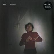 Front View : MDCIII - DREAMHATCHER (LP+MP3) - DE W.E.R.F. / WERF155LP