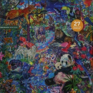 Front View : Oliver Koletzki - REMIX TALES (EP+27 TRACK DOWNLOAD CODE) - Stil Vor Talent / SVT246EP