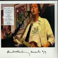 Front View : Paul McCartney - AMOEBA GIG (180G 2LP) - Capitol / 7728945
