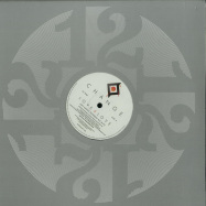 Front View : Change - LOVE 4 LOVE / MAKE ME (GO CRAZY) - REMIXES - Expansion / EXPAND120