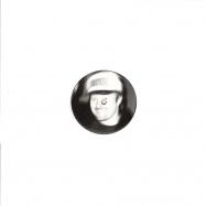 Front View : Freddy Fresh - 1996 - Earwiggle / EAR028