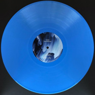 Front View : Sublee - DESTULDEBUSSY (LTD COLOURED REPRESS) - Playedby / Playedby007