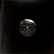 Front View : Rove Ranger - ROLLING DICES - Knotweed Records / KW040