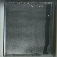 Front View : Philip Sollmann - something is missing (TAPE / CASSETTE) - DIAL / DIALTP01