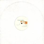 Front View : Robag Wruhme - BACKKATALOG - Musik Krause 02