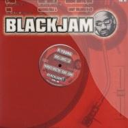 BLACKJAM VOL.10