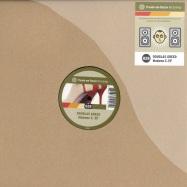 Front View : Douglas Greed - MADAME C EP - Freude am Tanzen 28