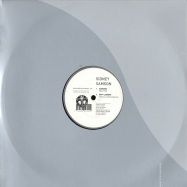Front View : Sidney Samson - SAMSONIC/DIRTY LAUNDRY - Roog & Greg / RG005