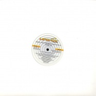 Front View : Denis The Menace & Big World - FIRE UP / AC REMIXES - Update / Update019B