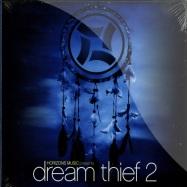 DREAMTHIEF 2 (CD)