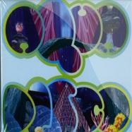 AQUADISCO (CD)