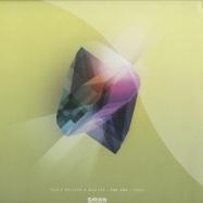 Front View : Pablo Bolivar & Mastra - ZAK ZAK - Sirion Records / SR037