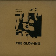 Front View : Various Artists - THE GLOWING - Brokntoys / BT17