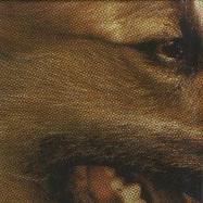 Front View : Panthera Krause - STONITH - Riotvan / RVN012