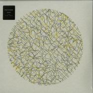 Front View : Rival Consoles - SONNE (LP) - Erased Tapes / ERATP059LP / 05992971